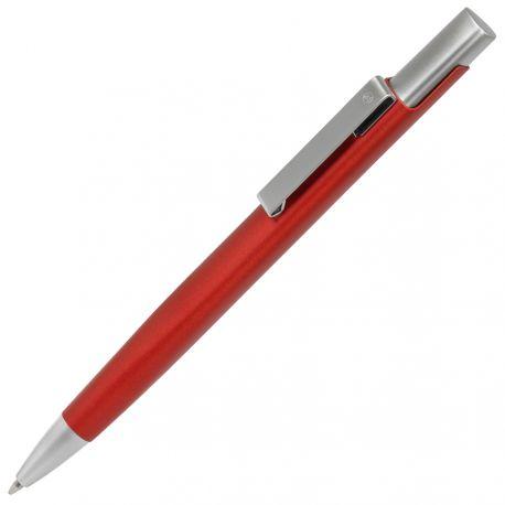 Ручка шариковая CODEX