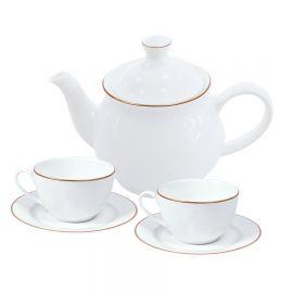 Чайный набор HG2559
