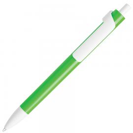 Ручка HG2833