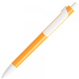 Ручка HG2833 H-607