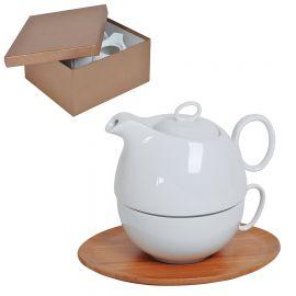 Чайный набор HG2563 H-21501