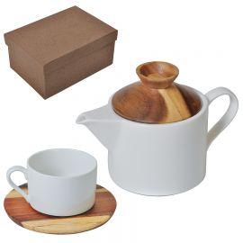 Чайный набор HG2565 H-21601