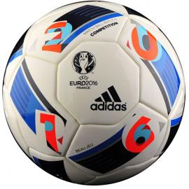 Мяч EURO16 COMP