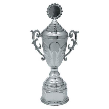 Кубок K1256