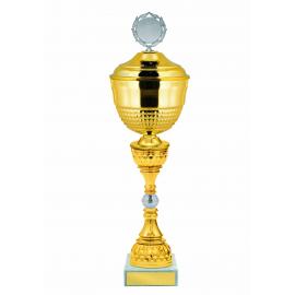 Кубок K1540