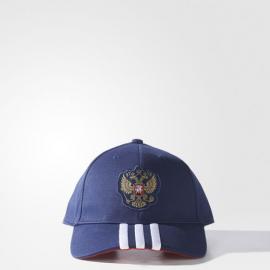 Кепка сборной России