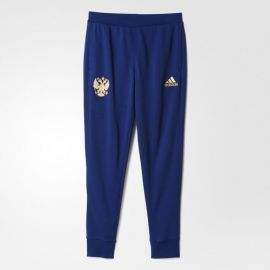 Брюки мужские Adidas синие