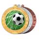 Медаль Футбол M259