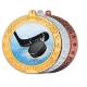 Медаль Хоккей M262