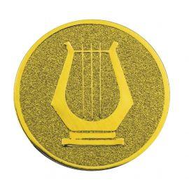 Эмблема EM6067