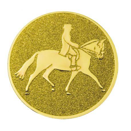 Эмблема EM6078 BM#A1-65