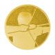 Эмблема EM6101 BM#A1-91