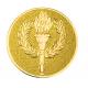 Эмблема EM6209 BM#A2-4
