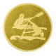Эмблема EM6220 BM#A2-62
