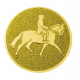 Эмблема EM6223 BM#A2-65
