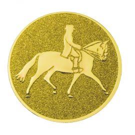 Эмблема EM6223