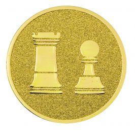 Эмблема EM6241
