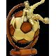 Фигура Футбол 34 см