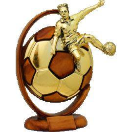 Приз Футбол
