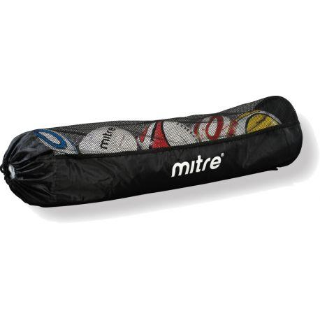 Мешок MITRE для 5-ти мячей