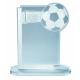 P843_футбол