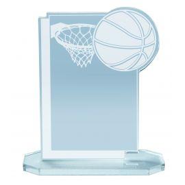 Приз P843_баскетбол