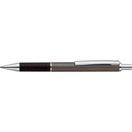 Ручка SE1029 2511