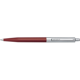Ручка SE1039