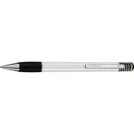 Ручка шариковая Senator SOFT-SPRING