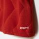 Футболка игровая Adidas