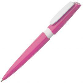 """Ручка шариковая """"Calypso"""""""