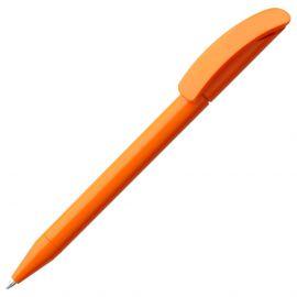 """Ручка шариковая Prodir """"DS3 TPP"""""""