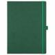 Блокнот Freenote Maxi (линейка)