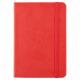 Записная книжка Freenote Mini (линейка)