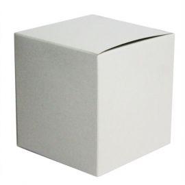 Коробка для кружки SU1388 S-90014793