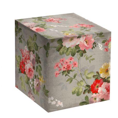 Коробка для кружки SU1385 S-90022258