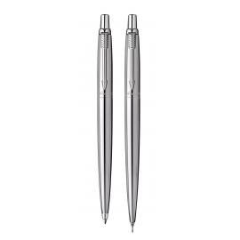 Ручка PA1047
