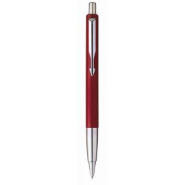 Ручка PA1037