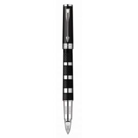 Ручка-5й пишущий узел Parker Ingenuity L F501