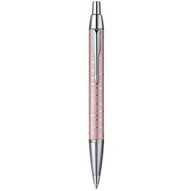 Шариковая ручка Parker IM Premium Pink Pearl
