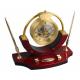 Часы OA1530 O-135301