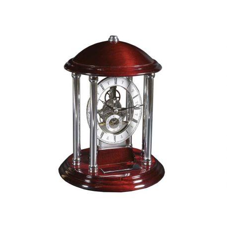 Часы OA1531 O-125329