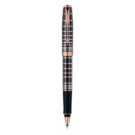 Ручка-роллер Parker Sonnet T531 PREMIUM Masculine