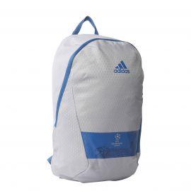 Рюкзак Лига Чемпионов Adidas