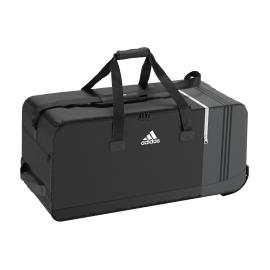 Сумка спортивная на колесиках Adidas