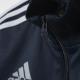 Олимпийка детская Сборная России Adidas