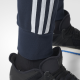 Спортивные мужские брюки Adidas