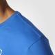 Футболка мужская Россия Space Adidas
