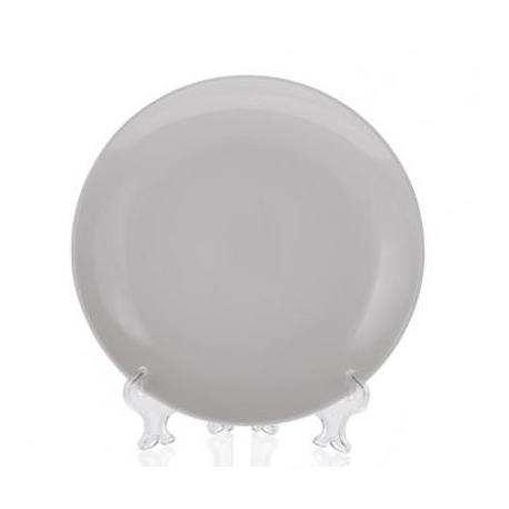 Тарелка SU1047 S-90020281