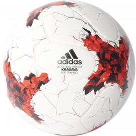 Футбольный мяч KRASAVA CONFEDERATIONS CUP REPLICA